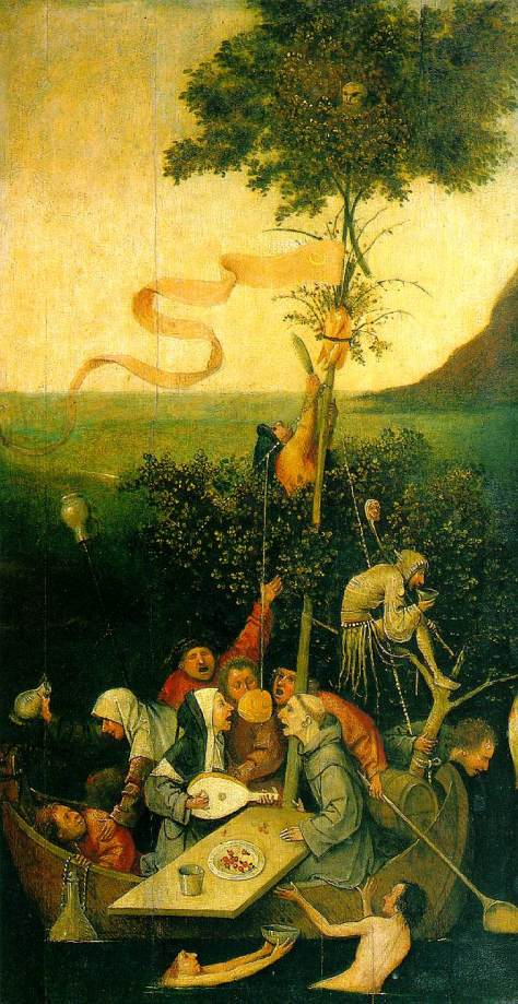 Jheronimus_Bosch_011-2
