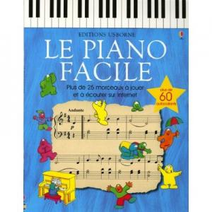 le-piano-facile-par-anthony-marks