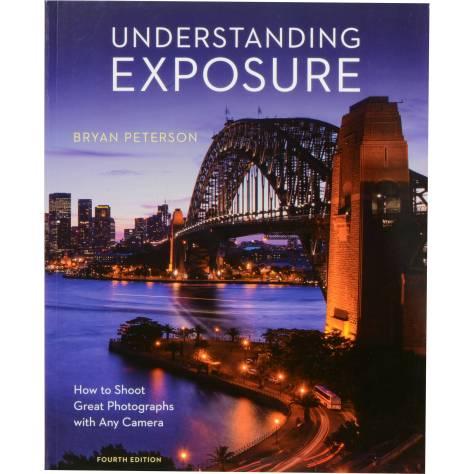 amphoto_9781607748502_amphoto_book_understanding_exposure_1239617