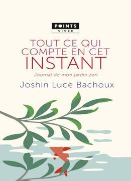 joshin-luce-bachoux-tout-ce-qui-compte-en-cet-inst