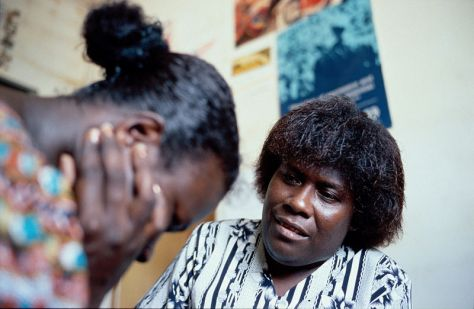 png_counselling_service_for_women-_png_2008-_photo-_ausaid_10713786424
