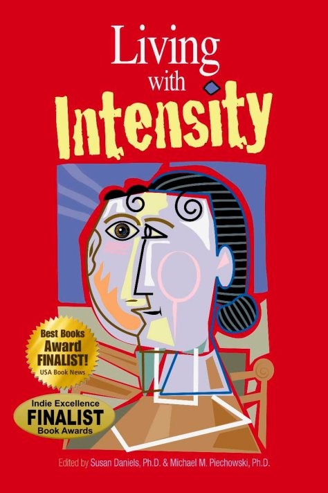 900full-living-with-intensity-understanding-the-sensitivity-excitability-and-the-emotional-development-of-gifted-children-adolescents-and-adults-cover