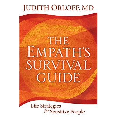 The Empath Survival guide