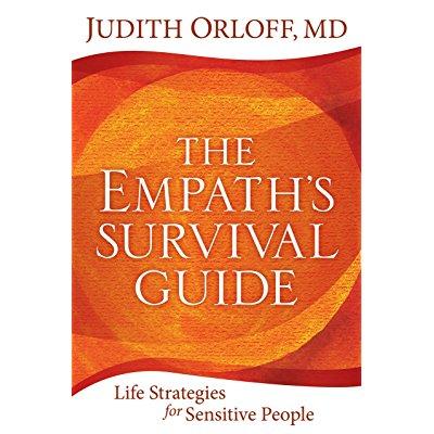 The Empath Survival guide