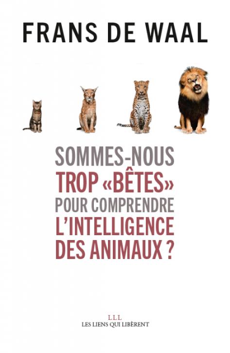 livre_galerie_487